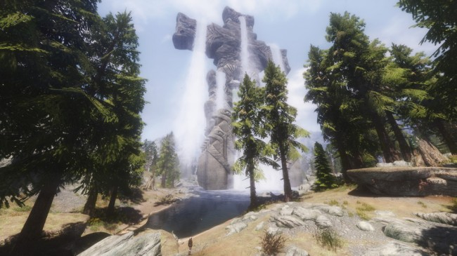 Fantasy-Cities5