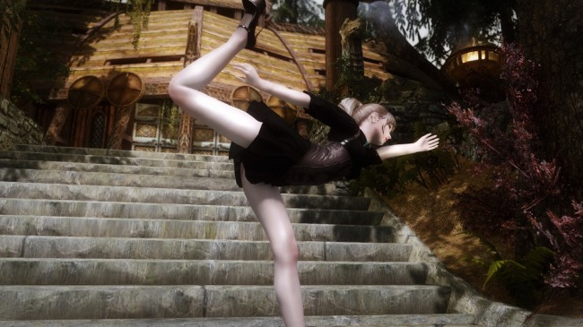 Immersive-Animated-Poses13