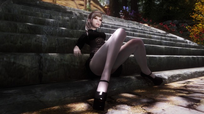 Immersive-Animated-Poses19
