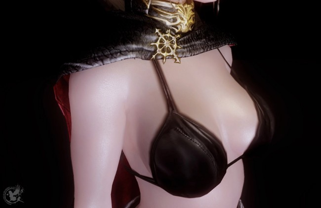 Sexy-Vampire3