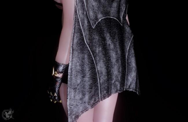 Sexy-Vampire5