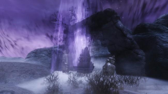 Strange-Isle-mcy13