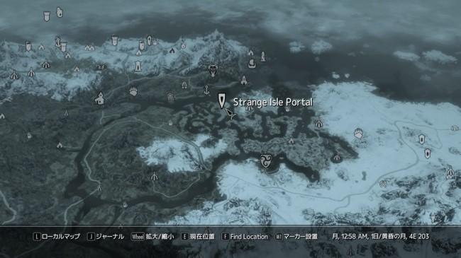Strange-Isle-mcy2