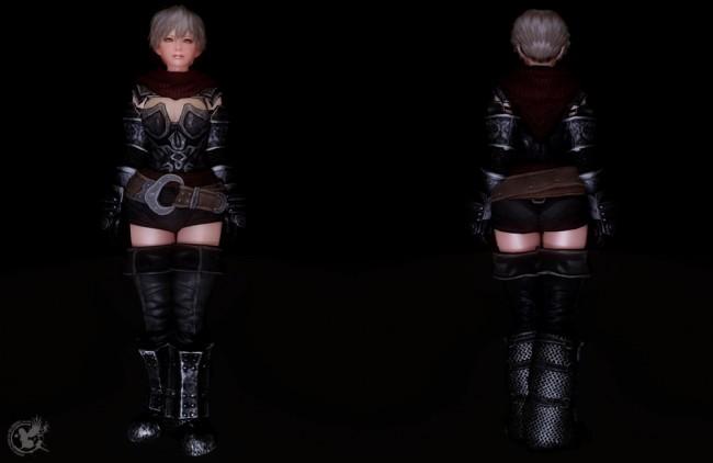 Symbiotic-Armor-HDT2