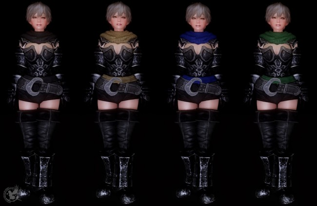 Symbiotic-Armor-HDT3
