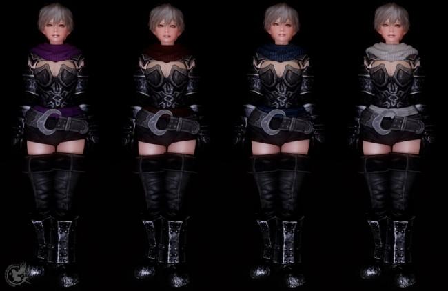 Symbiotic-Armor-HDT4