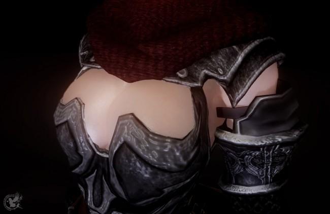 Symbiotic-Armor-HDT5