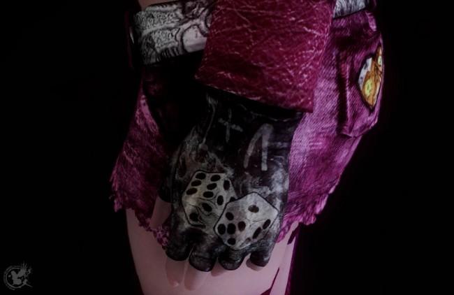 UNPB-Pink-Princess-Outfit10