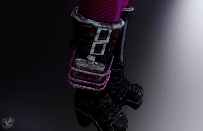 UNPB-Pink-Princess-Outfit11