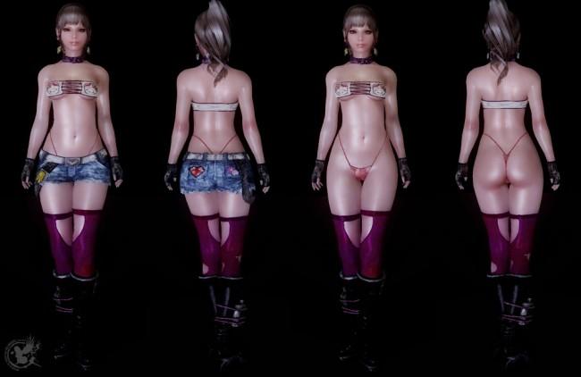 UNPB-Pink-Princess-Outfit2