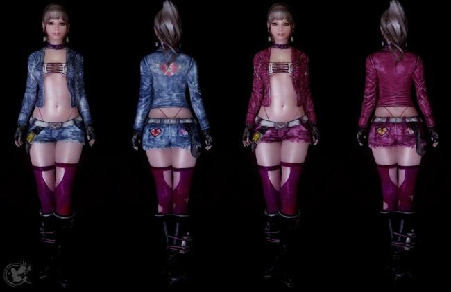 UNPB-Pink-Princess-Outfit3