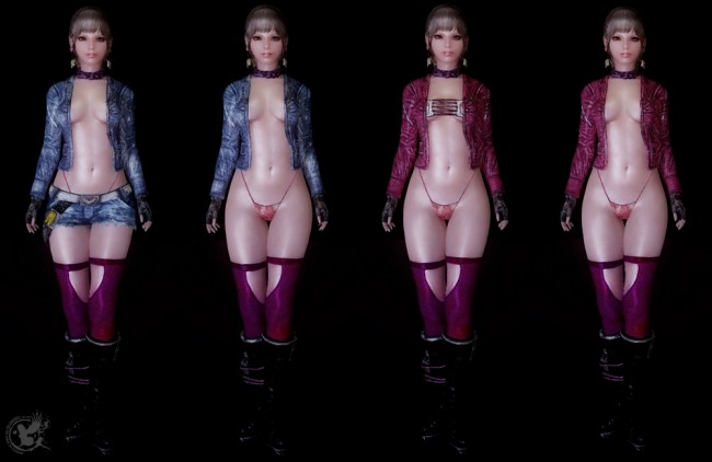 UNPB-Pink-Princess-Outfit4