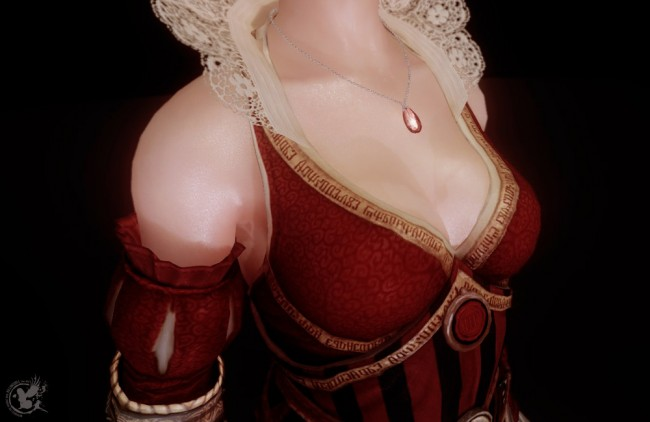 Witcher2-EilhartDress4