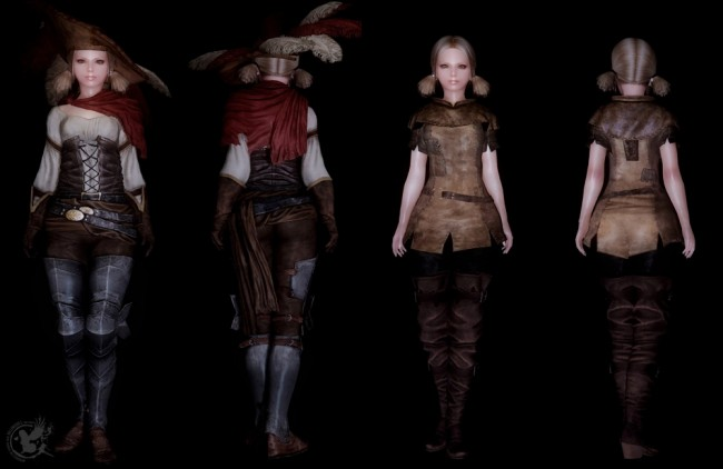 zzjays-wardrobe4