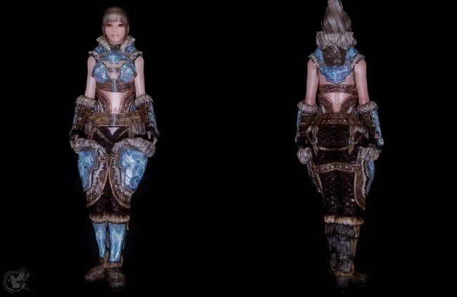 Brand-New-Scaled-Horn-Armor2