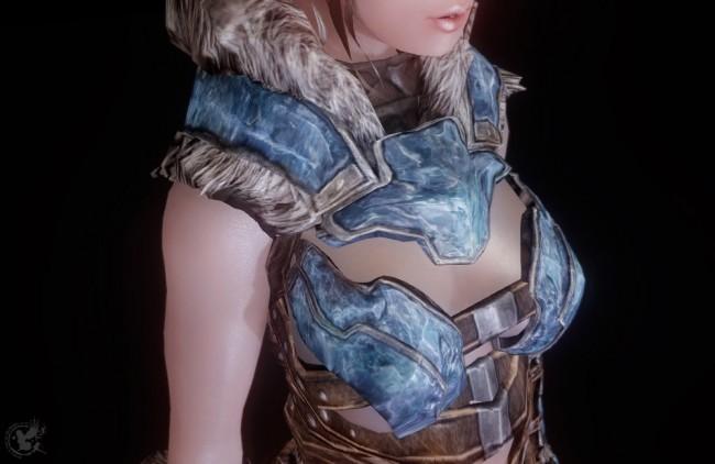 Brand-New-Scaled-Horn-Armor3