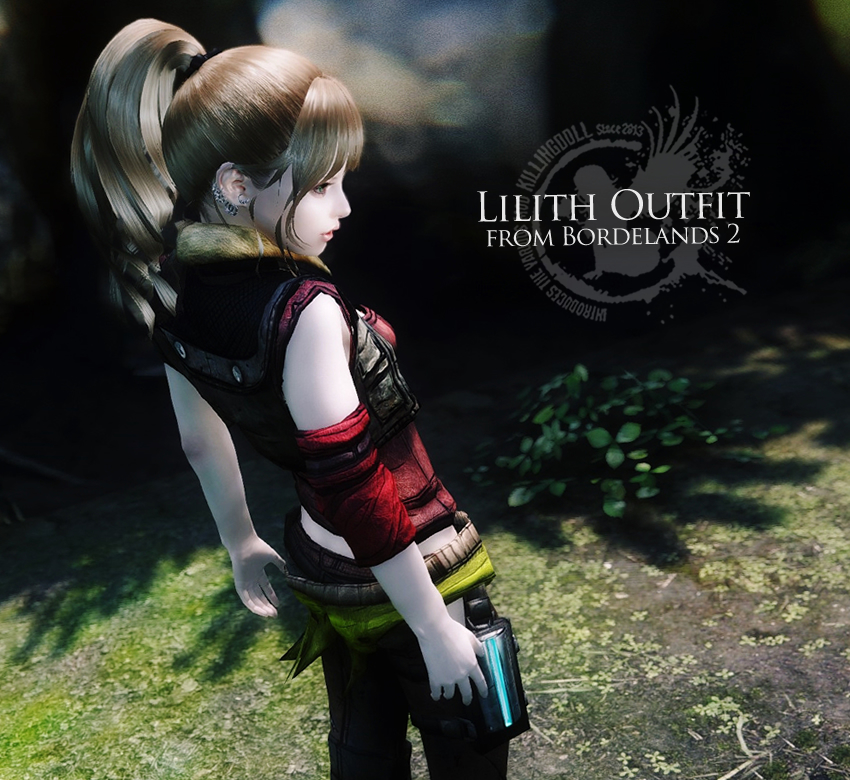 Lilith-Outfit-from-Bordelands0