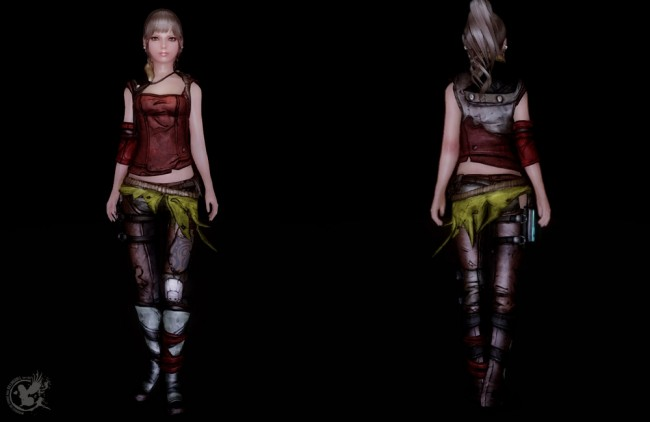 Lilith-Outfit-from-Bordelands2