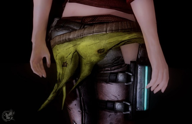 Lilith-Outfit-from-Bordelands4