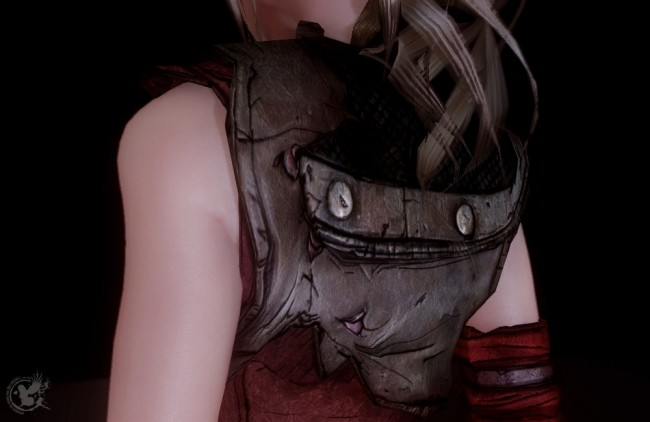 Lilith-Outfit-from-Bordelands5