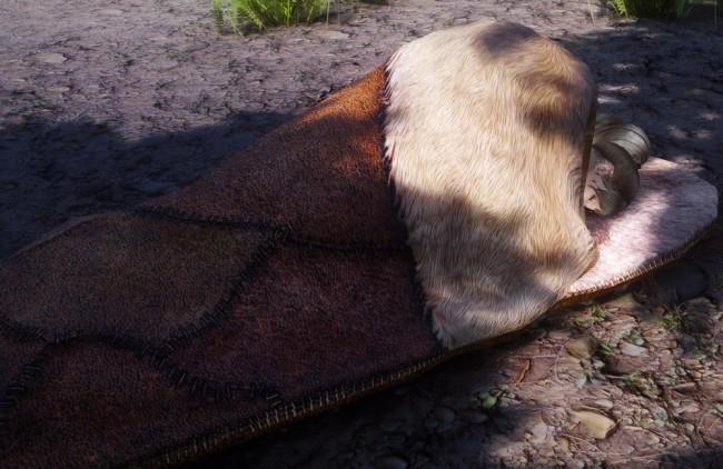 Skyrim-Sleeping-Bags15