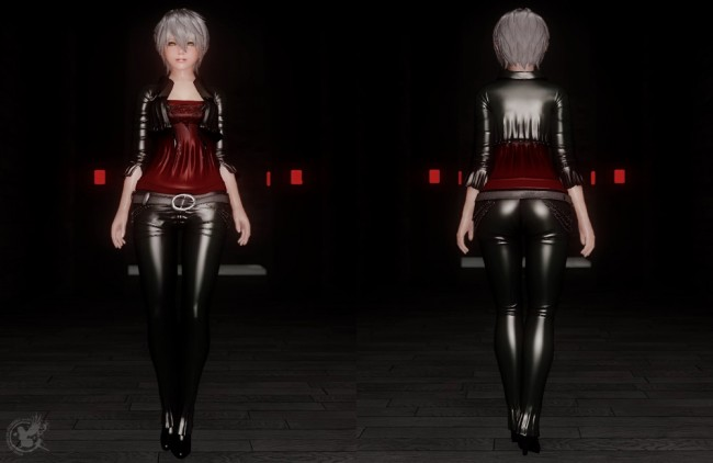 Stylish-Outfit-skyrim2