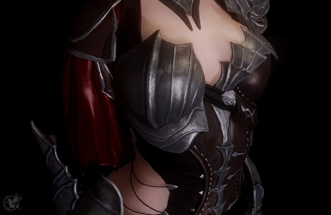 Another-Vampire-Leather-Armor4