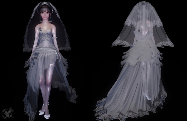 Haku-Wedding-dress2