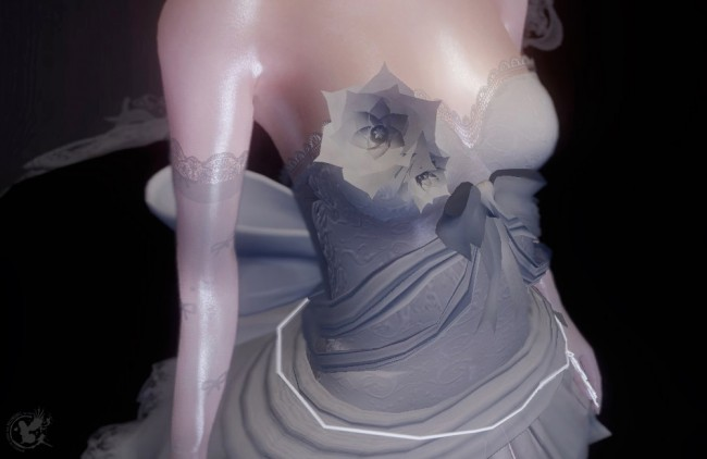 Haku-Wedding-dress5