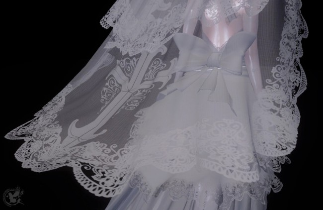 Haku-Wedding-dress7