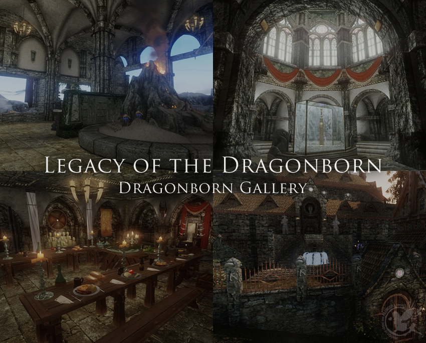 Legacy-of-the-Dragonborn000