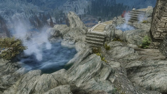 Legacy-of-the-Dragonborn22