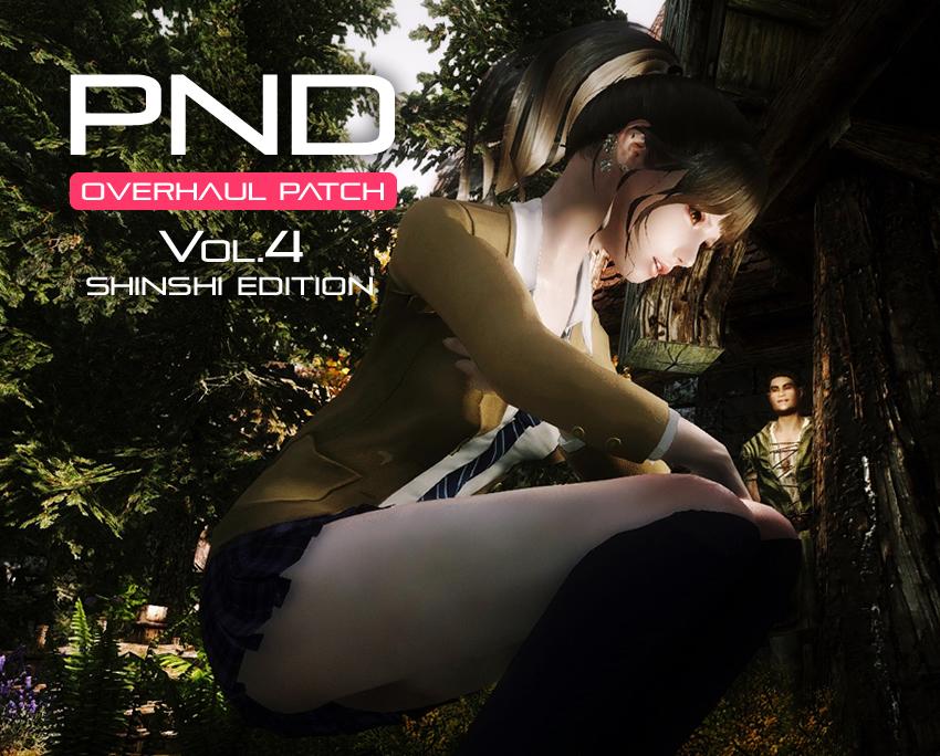 PND-Overhaul-Patch-Vol4-0