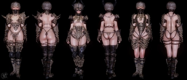 The-Amazing-World-of-Bikini-Armor3