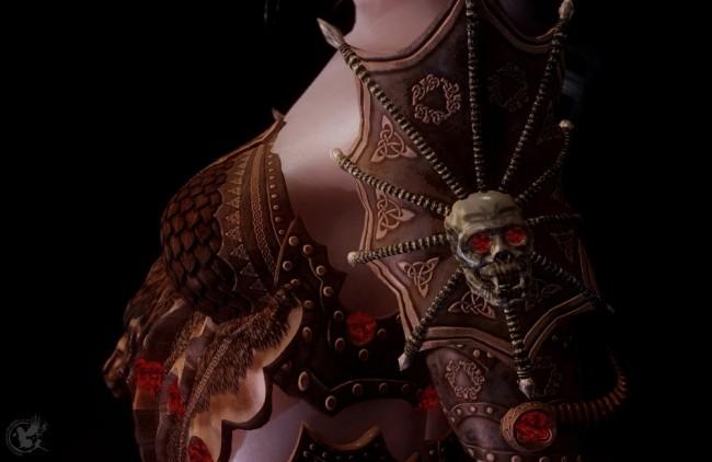 Vampire-dark-knight5