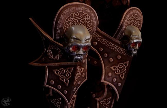 Vampire-dark-knight7