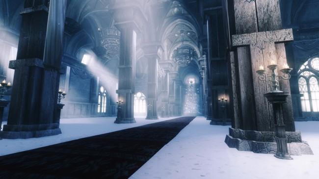Catedral-Xmas2