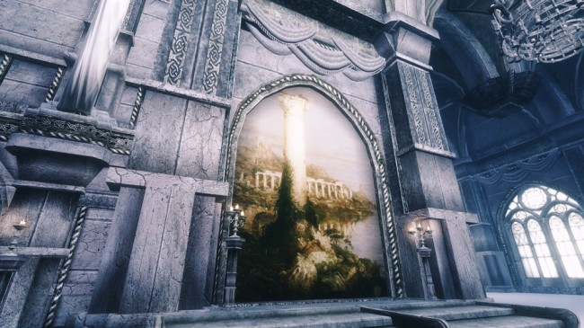 Catedral-Xmas3