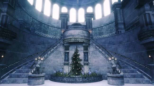 Catedral-Xmas4