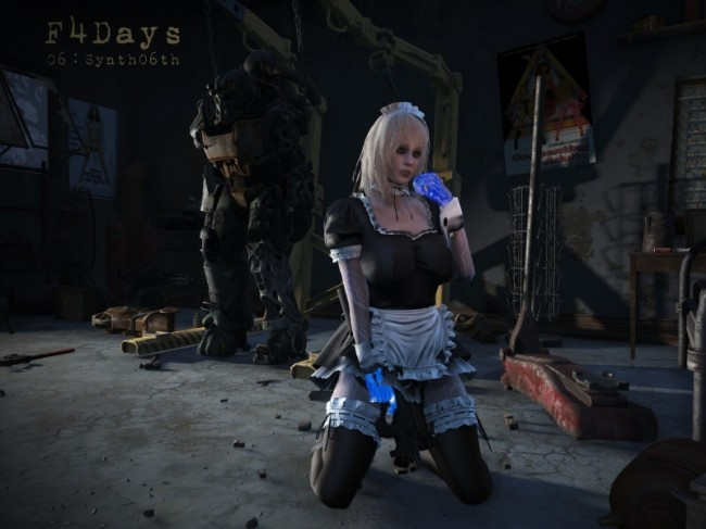 F4Days-Maid06-05