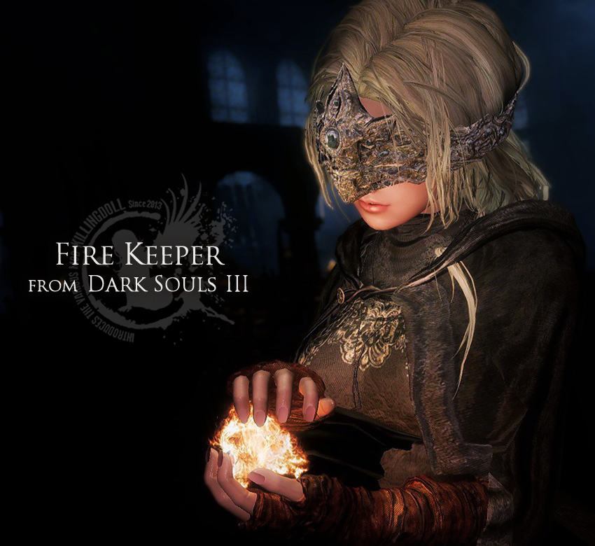 Fire-Keeper-DS3-01