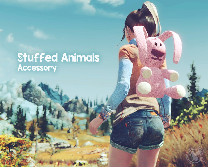 Stuffed-Animals-Accessory