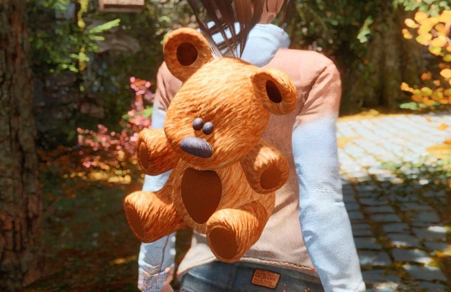 Stuffed-Animals-Accessory4