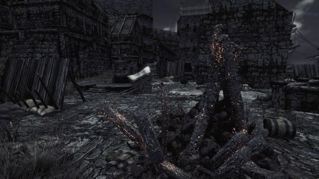 Bloodborne-ENB12