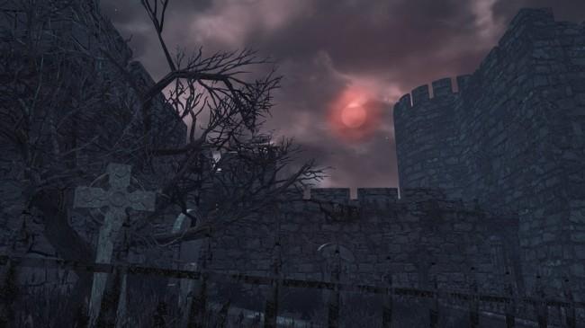 Bloodborne-ENB21