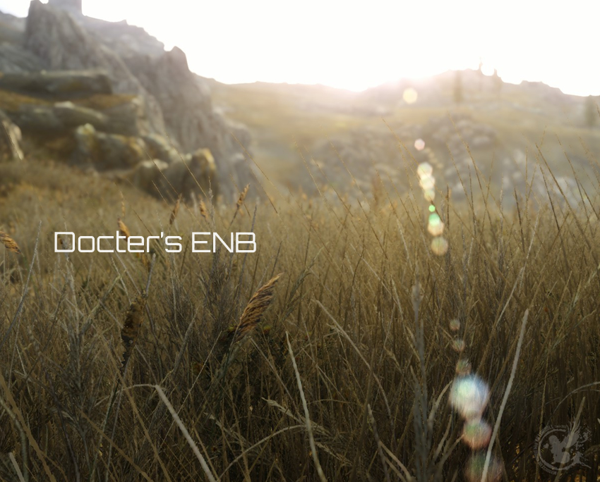 Docters-ENB