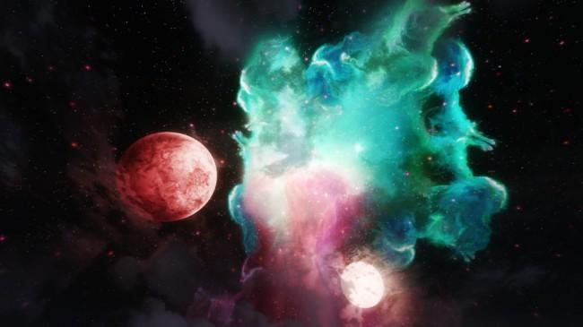 Fantasy-Night-Sky3