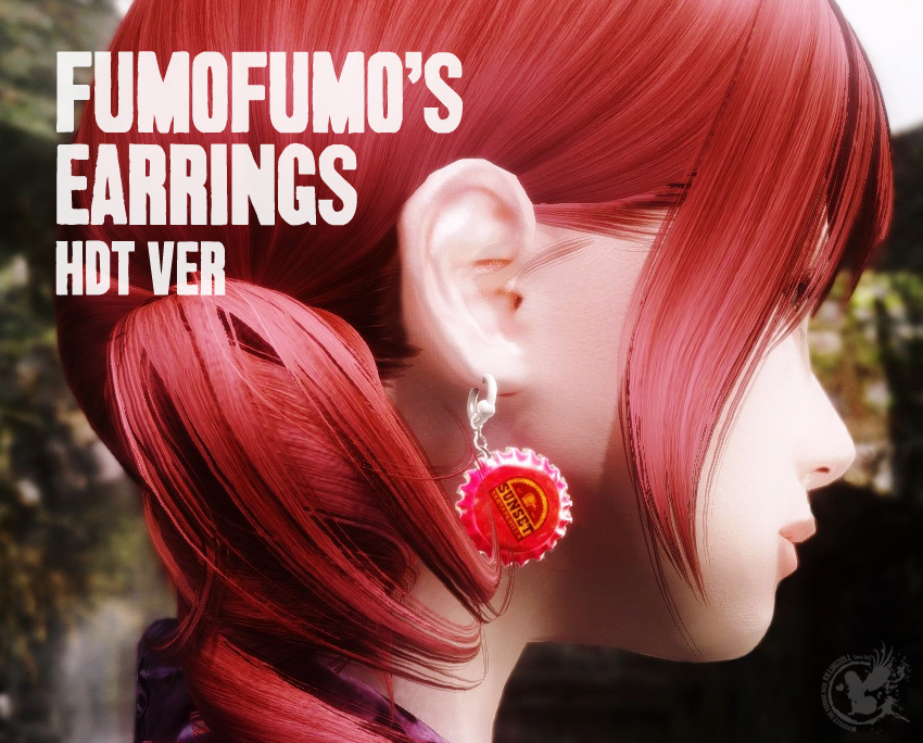 FumoFumos-Earrings-HDT