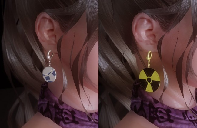 FumoFumos-Earrings-HDT4