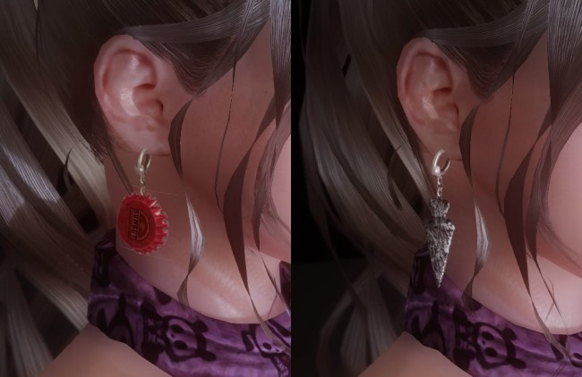FumoFumos-Earrings-HDT6